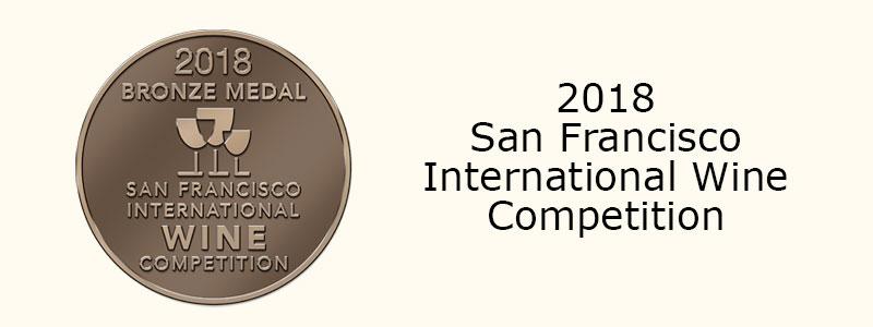 San-Francisco---Bronze.jpg