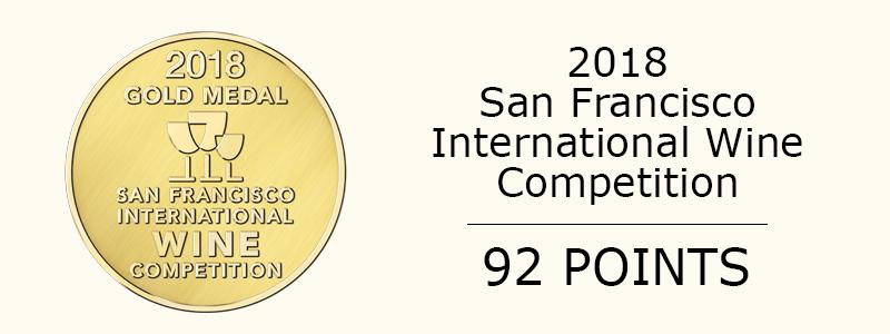 San Francisco - Gold.jpg