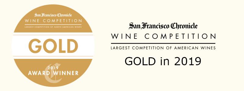 San Francisco Chronicle 2019 Gold.jpg