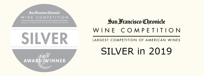 San Francisco Chronicle 2019 Silver.jpg