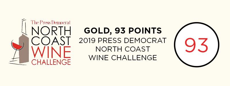 2019-Gold-93pts.jpg