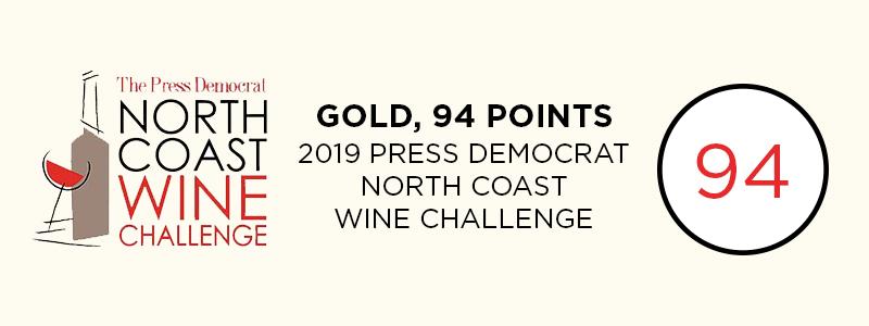 2019-Gold-94pts.jpg