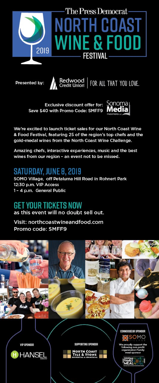 thumbnail_NCWFF_Winery Discount Code.jpg