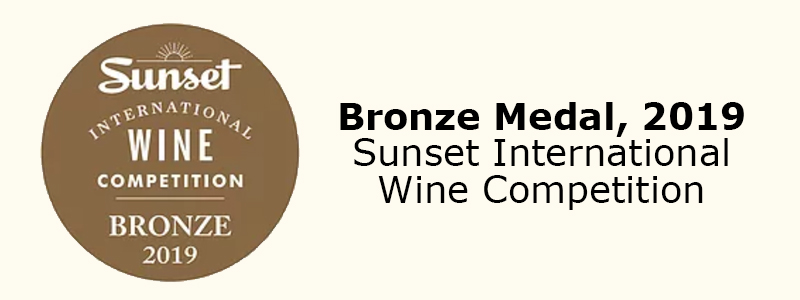 Sunset-Bronze-2019.jpg