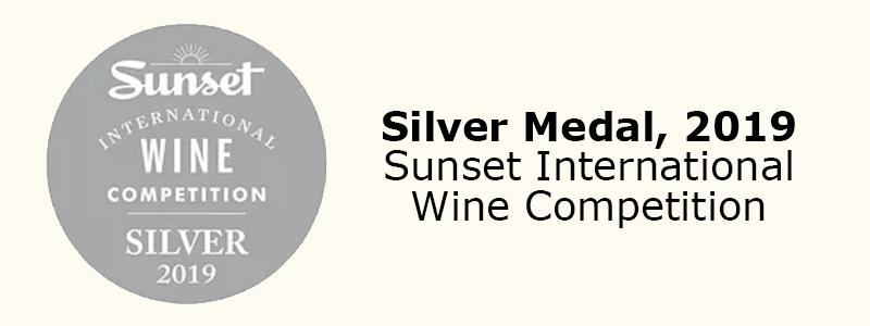 Sunset-Silver-2019.jpg