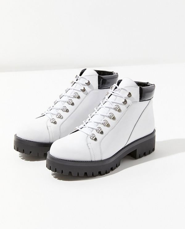 Urban Outfitters Hiker Boot     $89