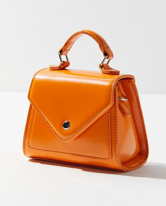 Urban Outfitters Mini Bag     $44