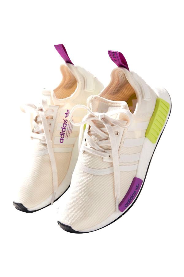 Adidas Sneakers     $75