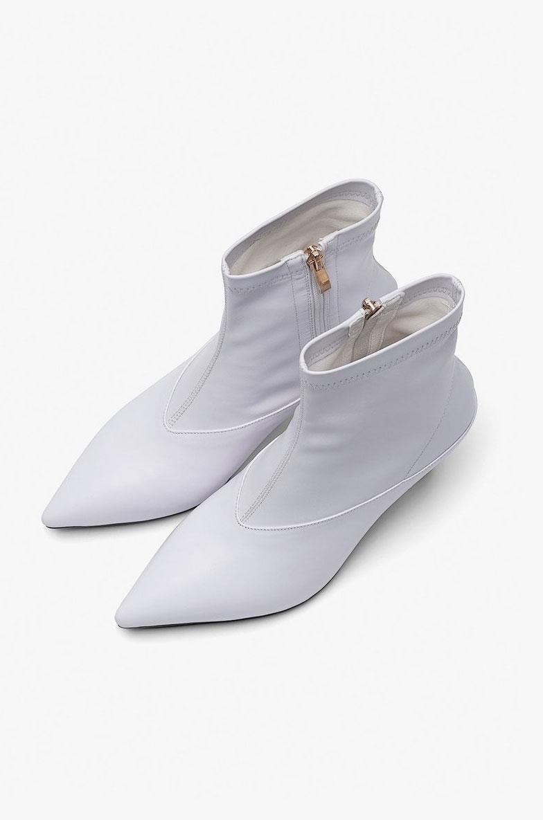 Genuine People Boot    $175