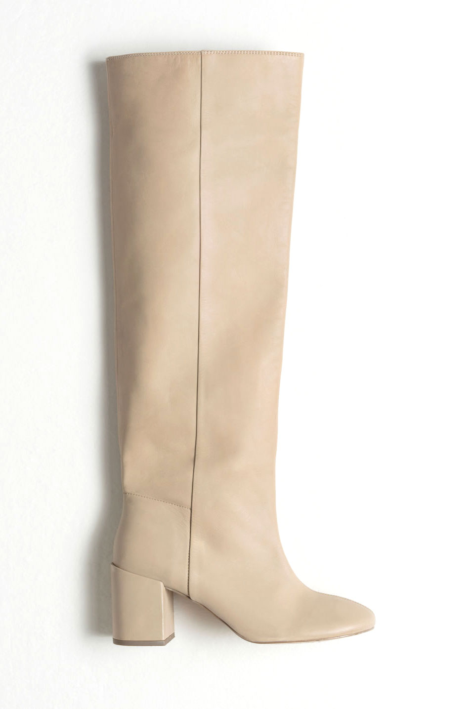& Other Stories Boot     $279