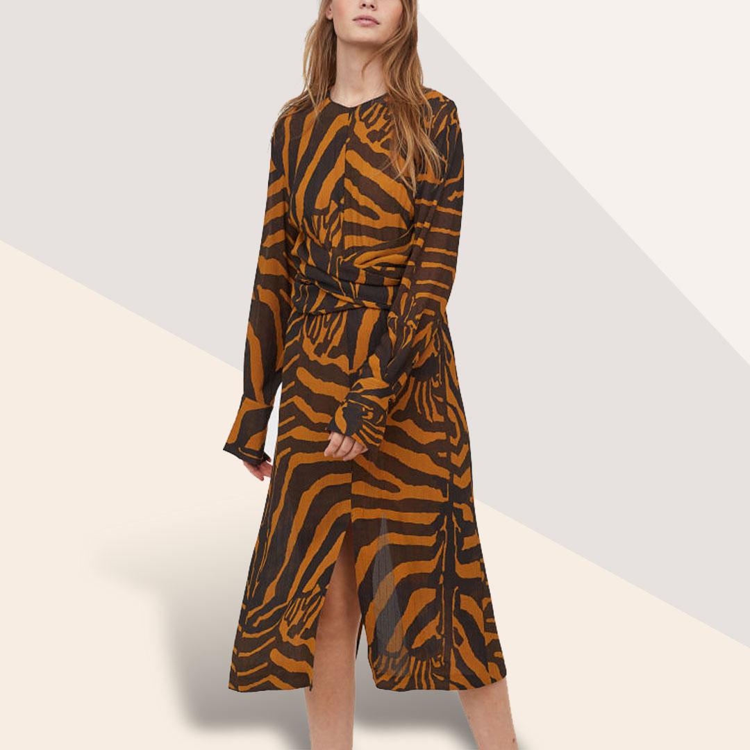 leather-skirt.jpg