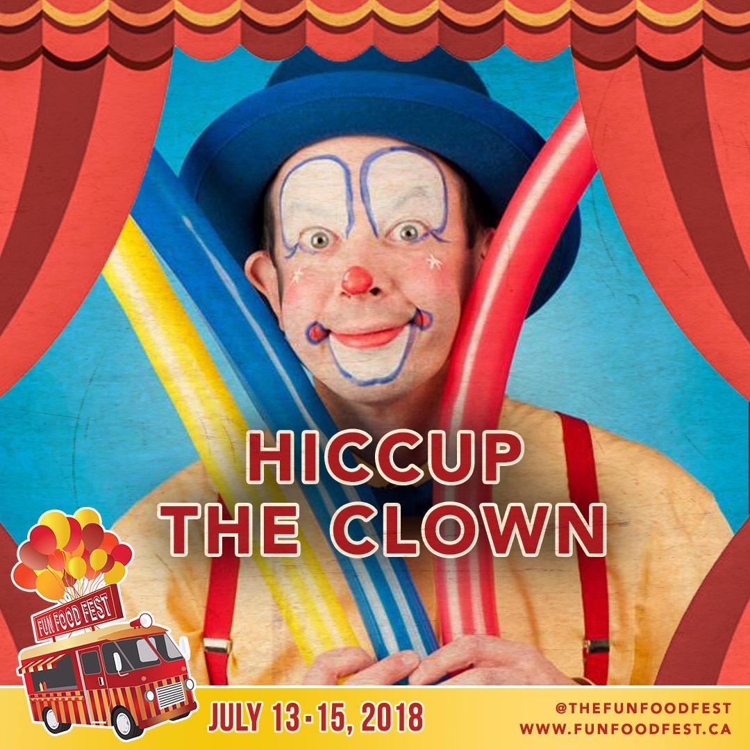 FFF Hiccup the clown.jpg