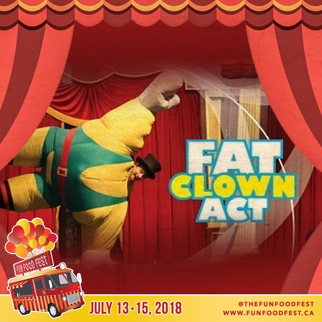 FFF The Fat Clown.jpg