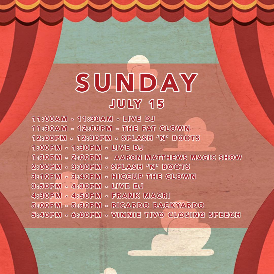FFF_ROS_Sunday-b.jpg