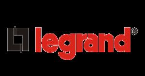 logo_legrand.png