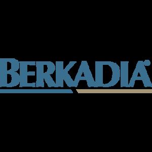 Berkadia-Logo.png