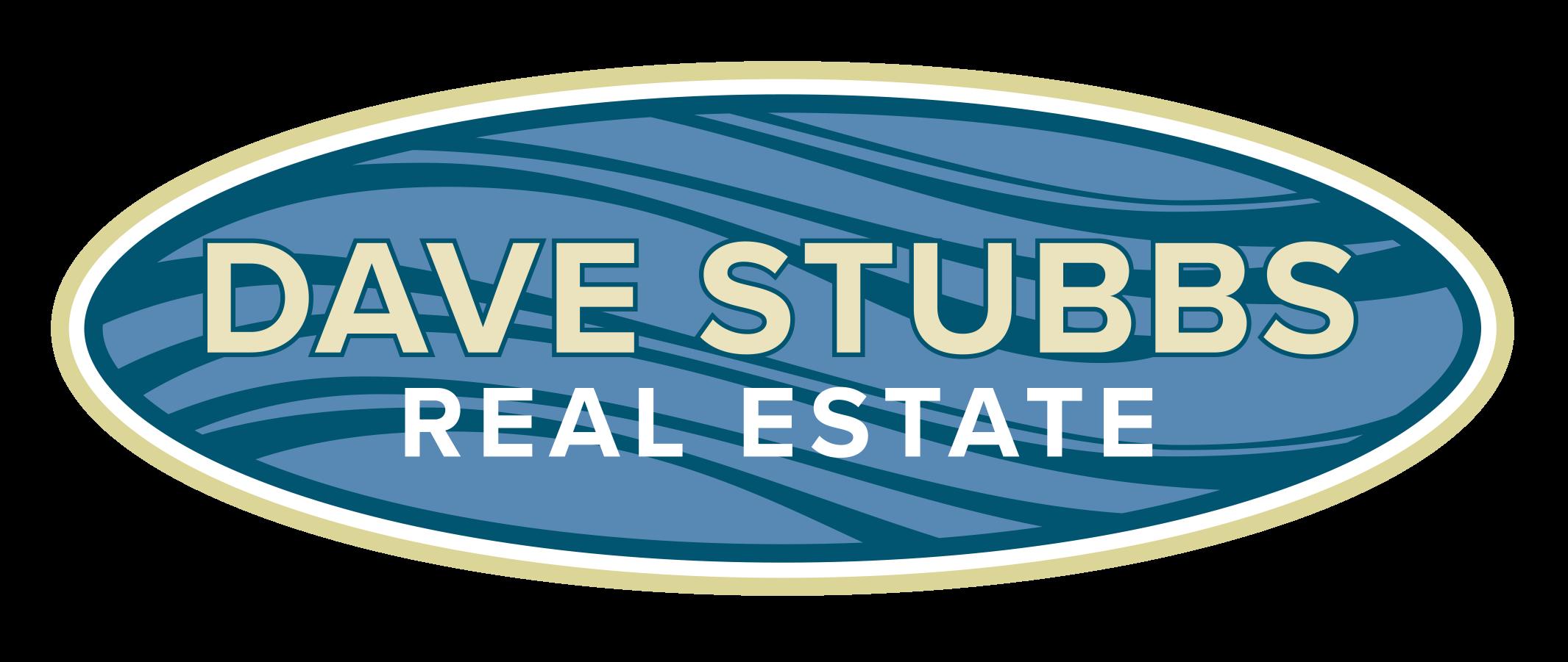 D.-Stubbs_Logo_Revise_Final.png