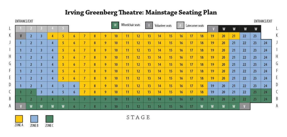 GCTC-Seating-PLAN-2015-RGB.jpg