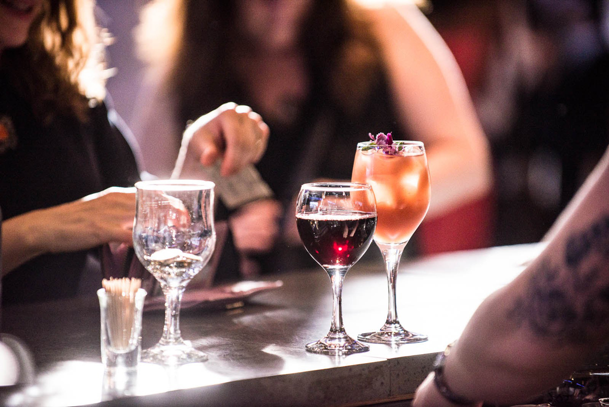 bar-drinks.jpg