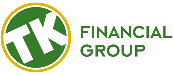 TK Financial Group