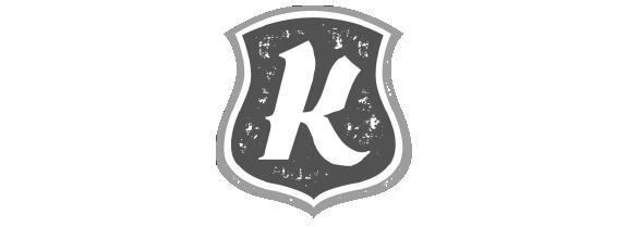Kichesippi Beer Company