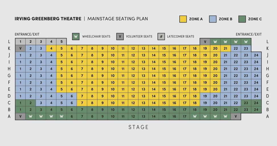 Seating Plan 2018-19.jpg