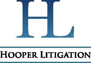 Hooper Litigation