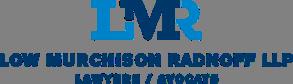 Low Murchison Radnoff LLP
