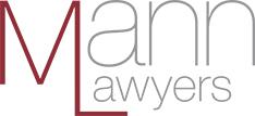 MannLawyers_Logo_Colour_72.jpg