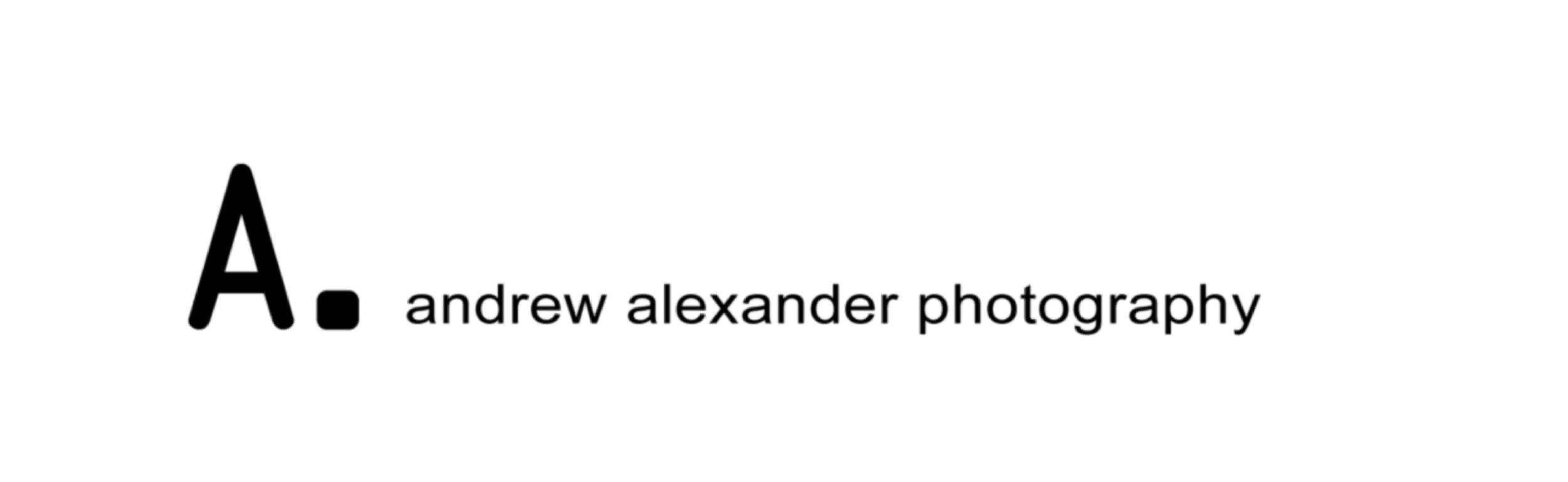 Andrew Alexander Photography