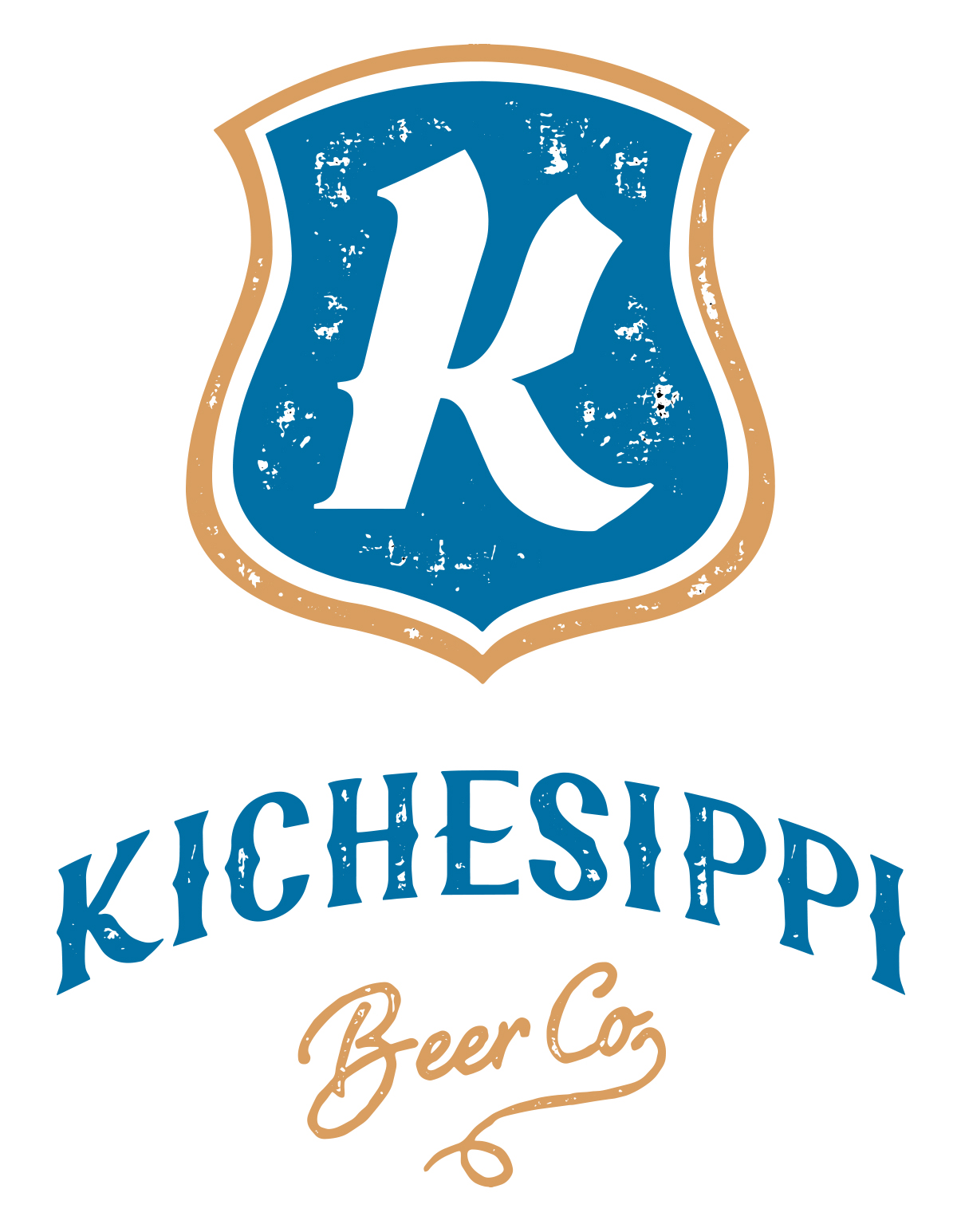 Kitchesippi Beer Company