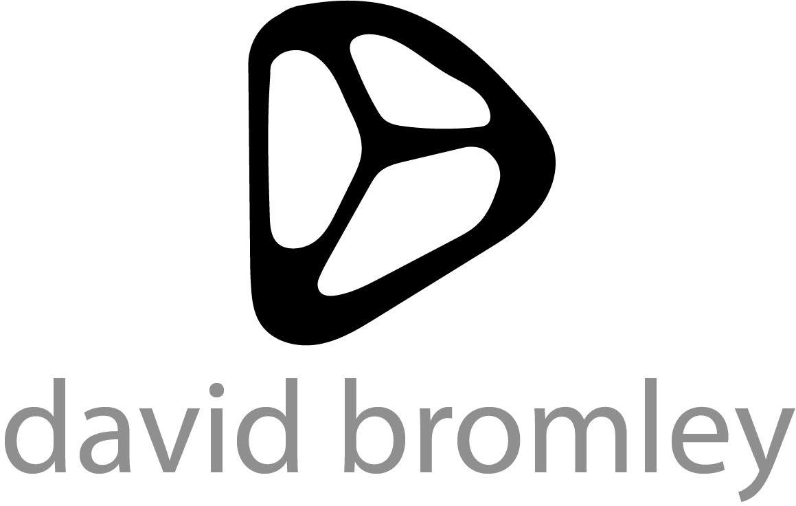 David Bromley Design