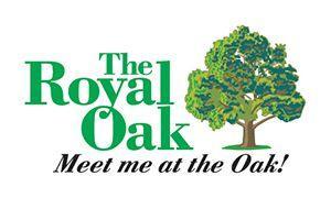 Royal Oak Pubs