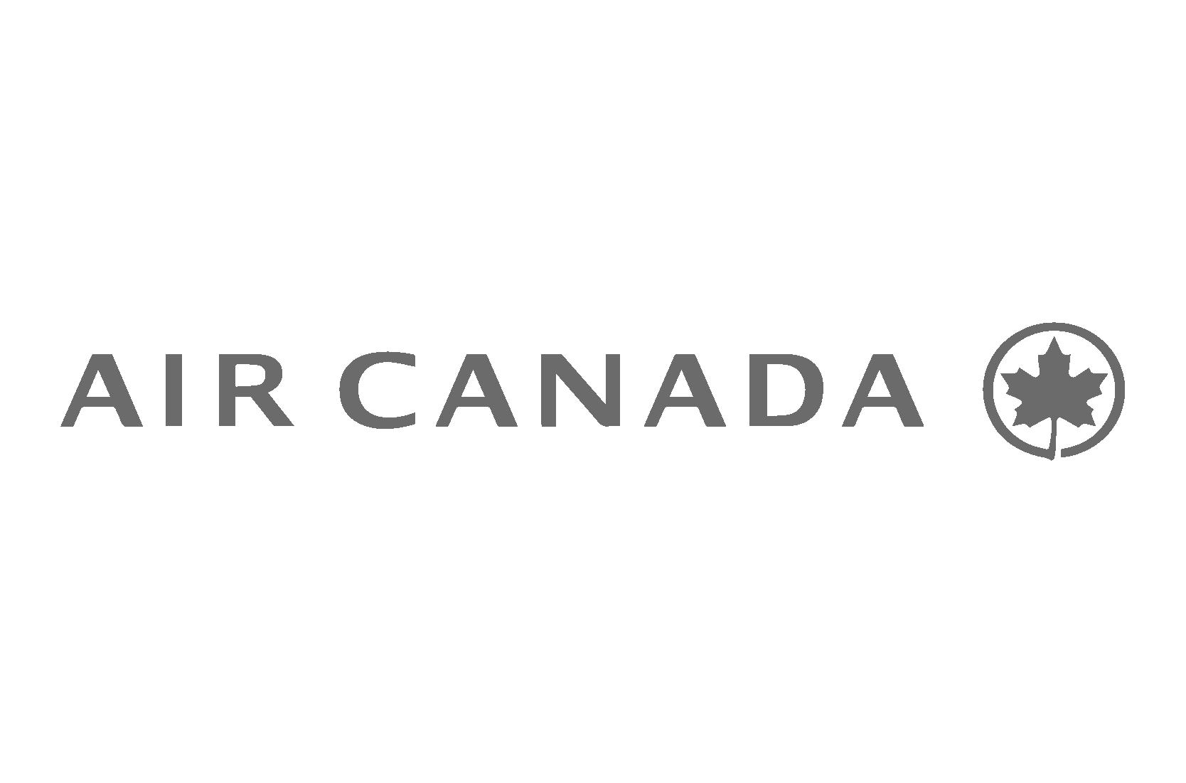 ceremony-travel-air-canada-logo