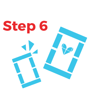CERM-Steps-Icons-21.png