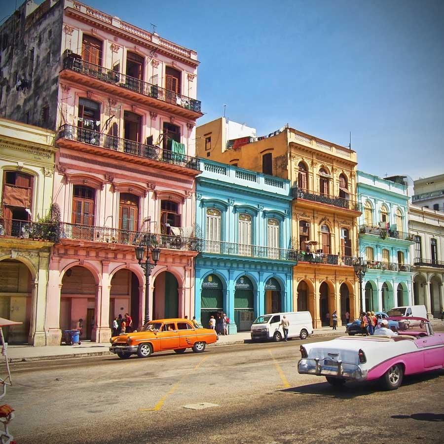 Cuba-street-color-0416.jpg