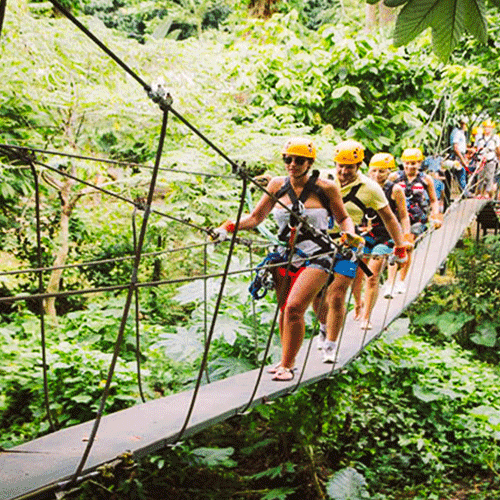 ceremony-travel-be-wild-collage-dominican-zipline.png