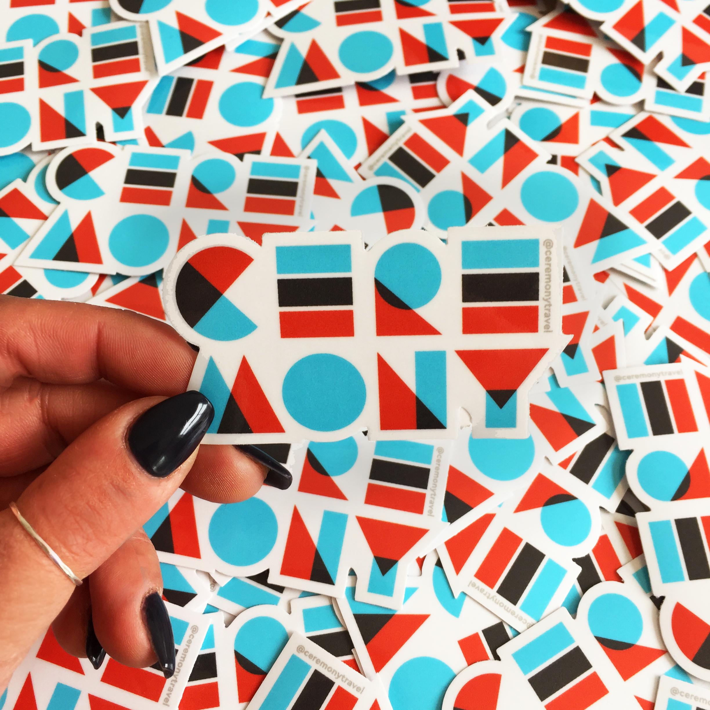 stickerhand.jpg