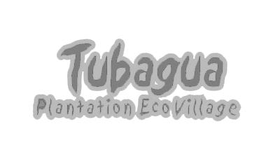ceremony-travel-tubagua-plantation-village-logo