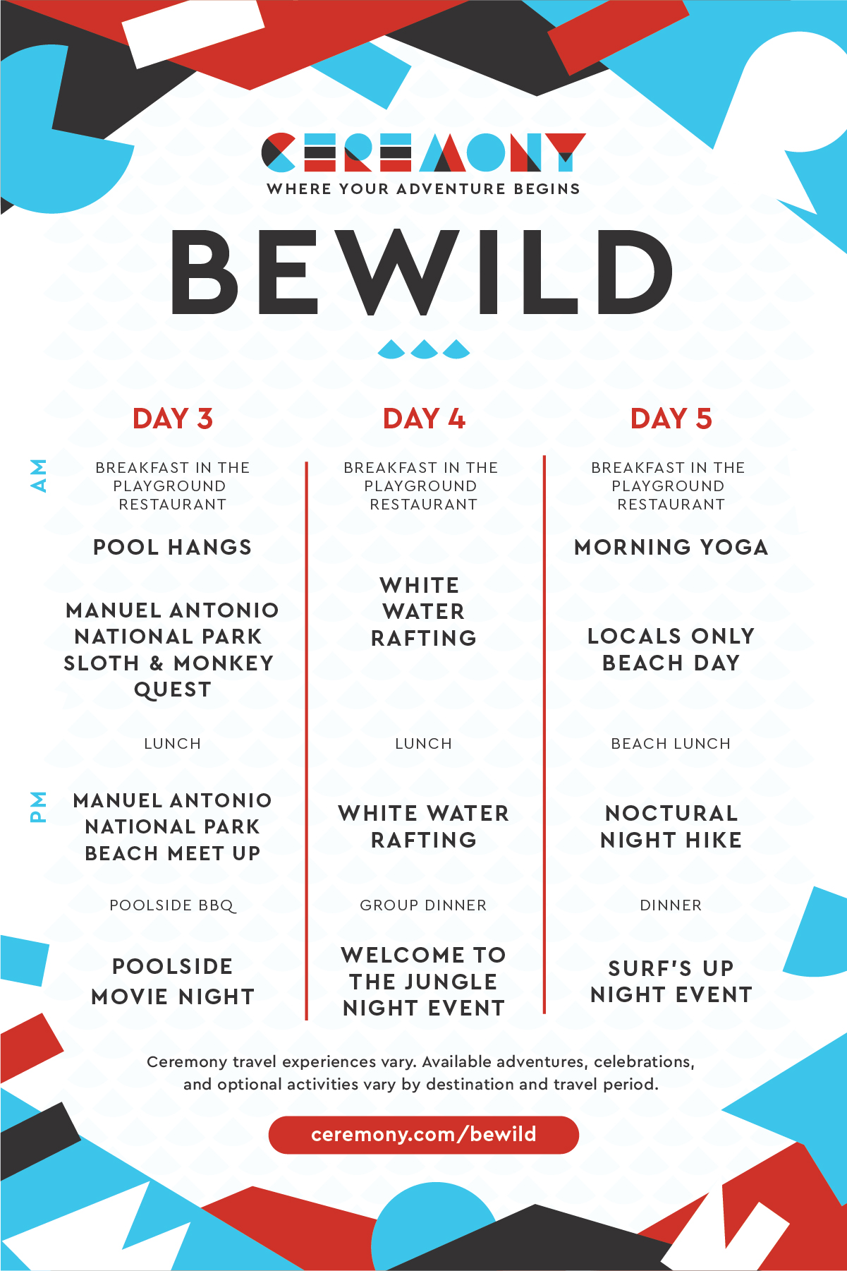 Ceremony-travel-itinerary-schedule-example-review-BeWild.jpg