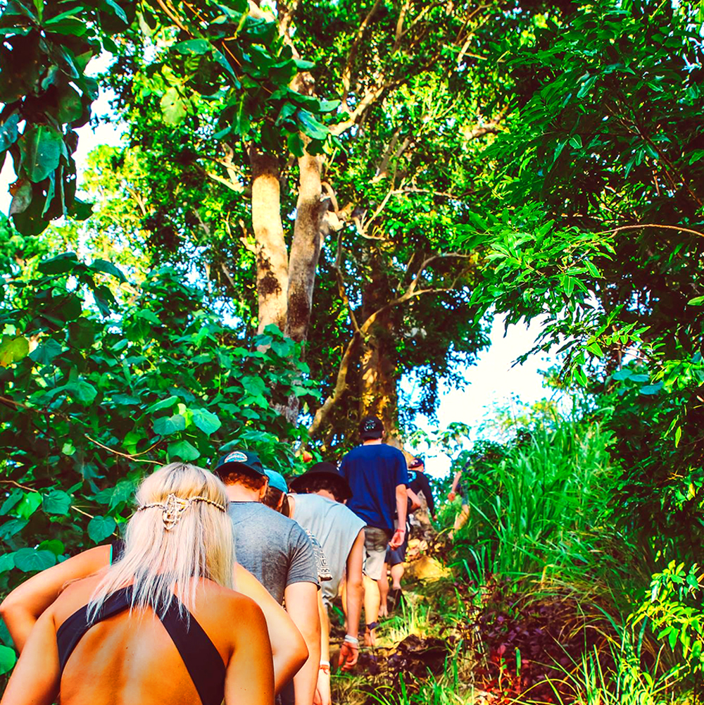 ceremony-travel-BeWild-group-leader-review.jpg