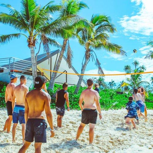 ceremony-travel-group-leader-review-best-summer-job.jpg