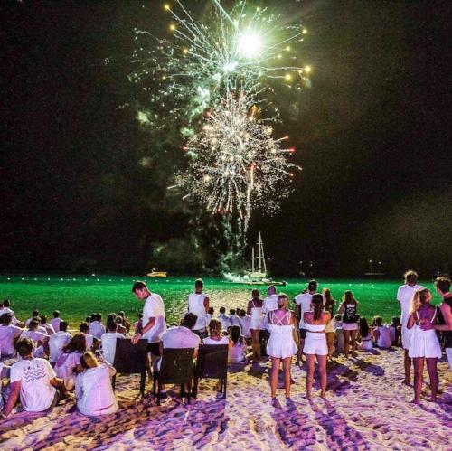 Celebrate with Ceremony