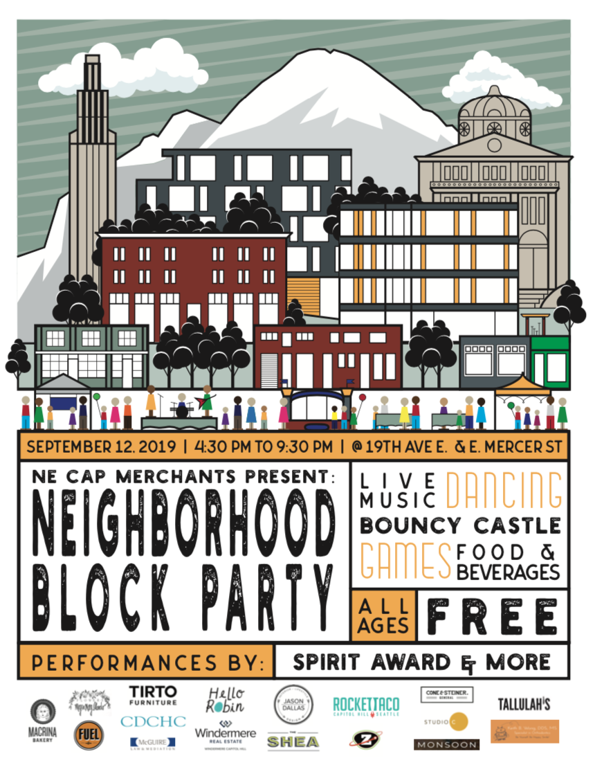 blockparty2019.png