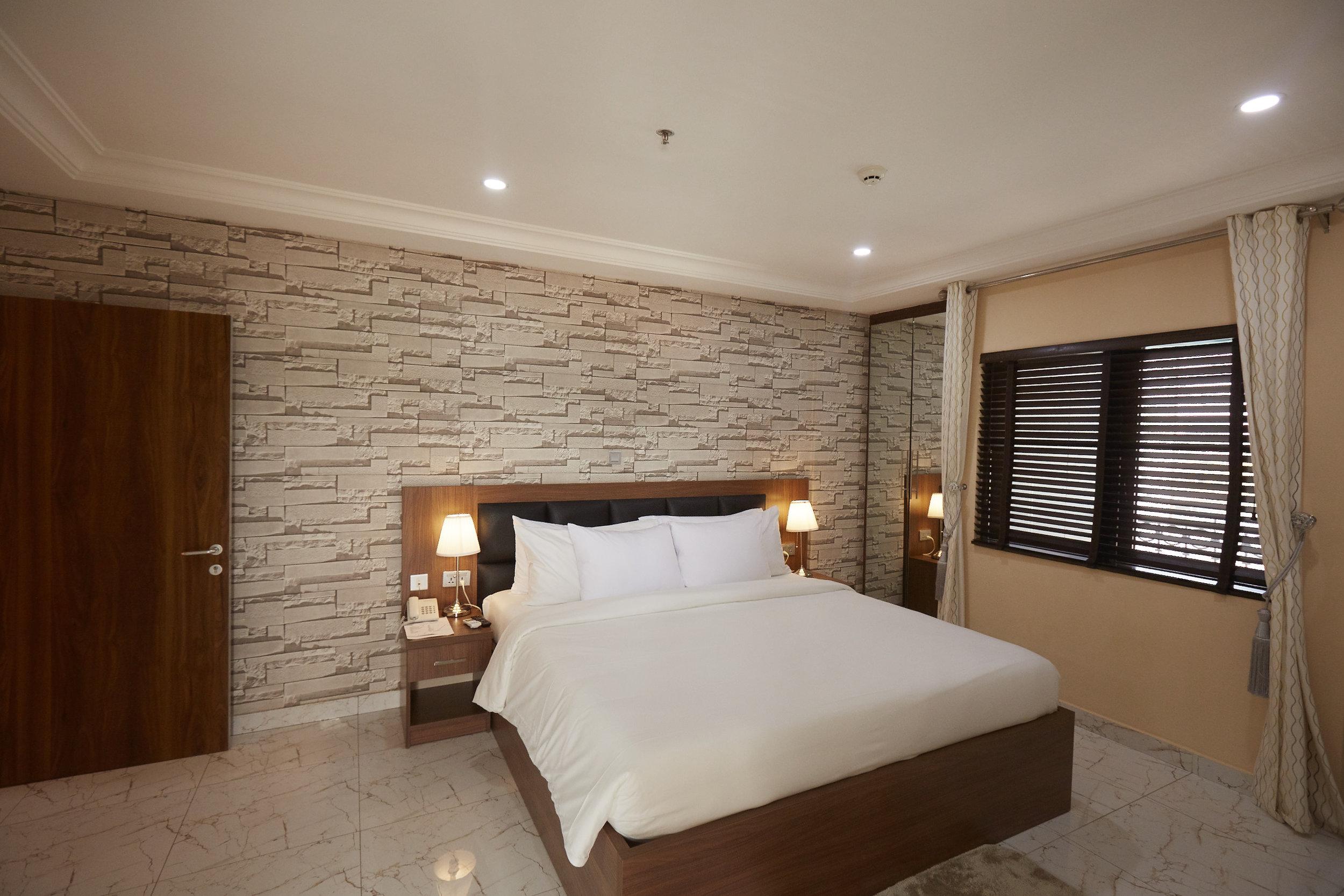 2 Bed Royale Bedroom 1.jpg
