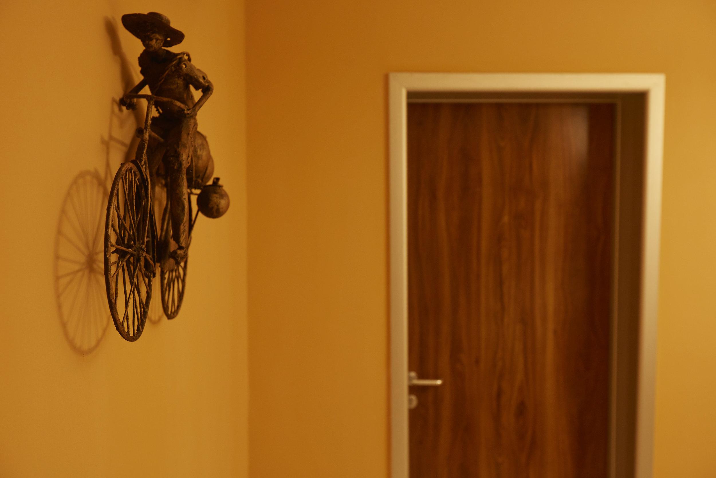 2 Bed Royale Hallway 1.jpg
