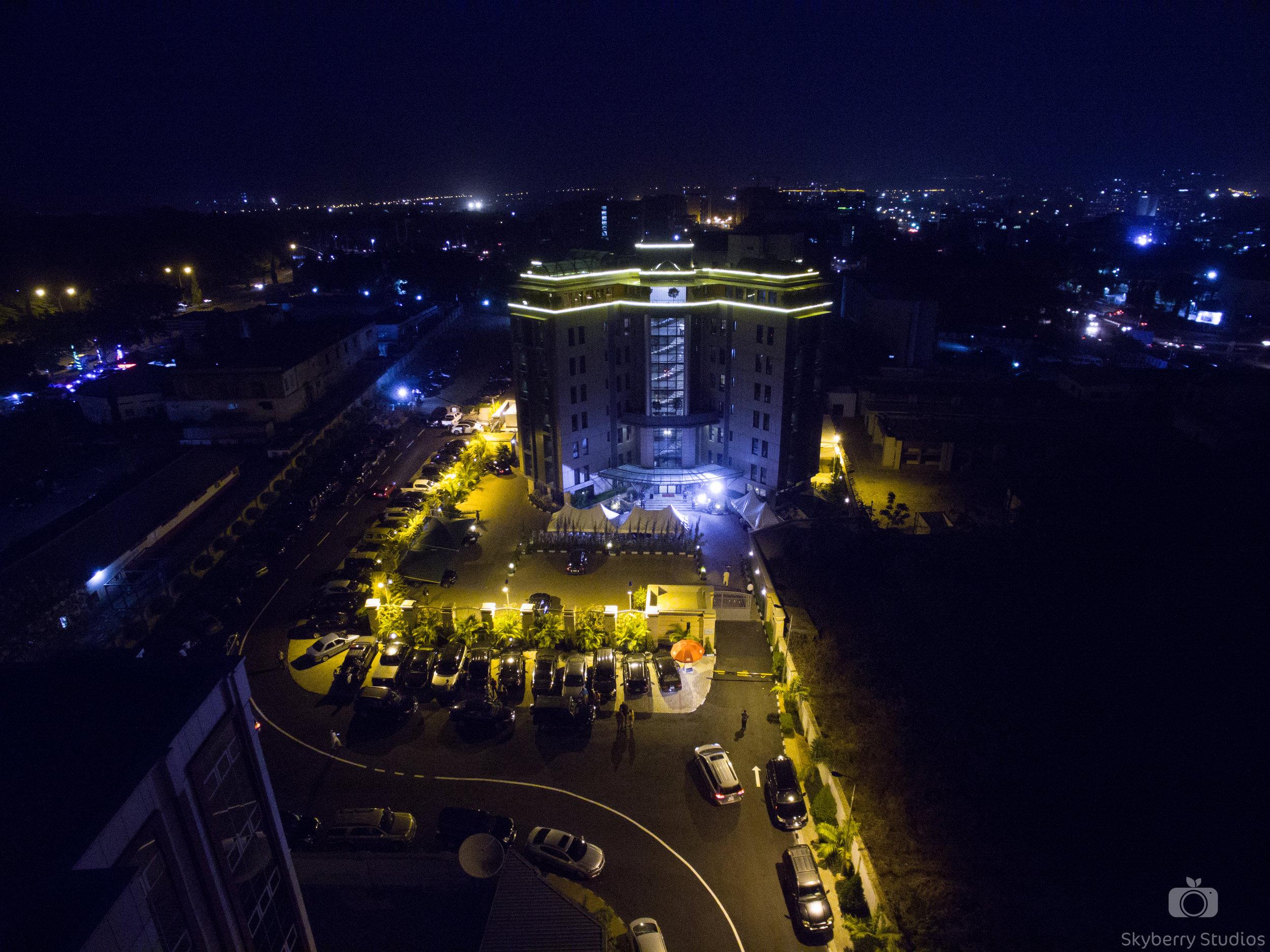 Hotel-36.jpg