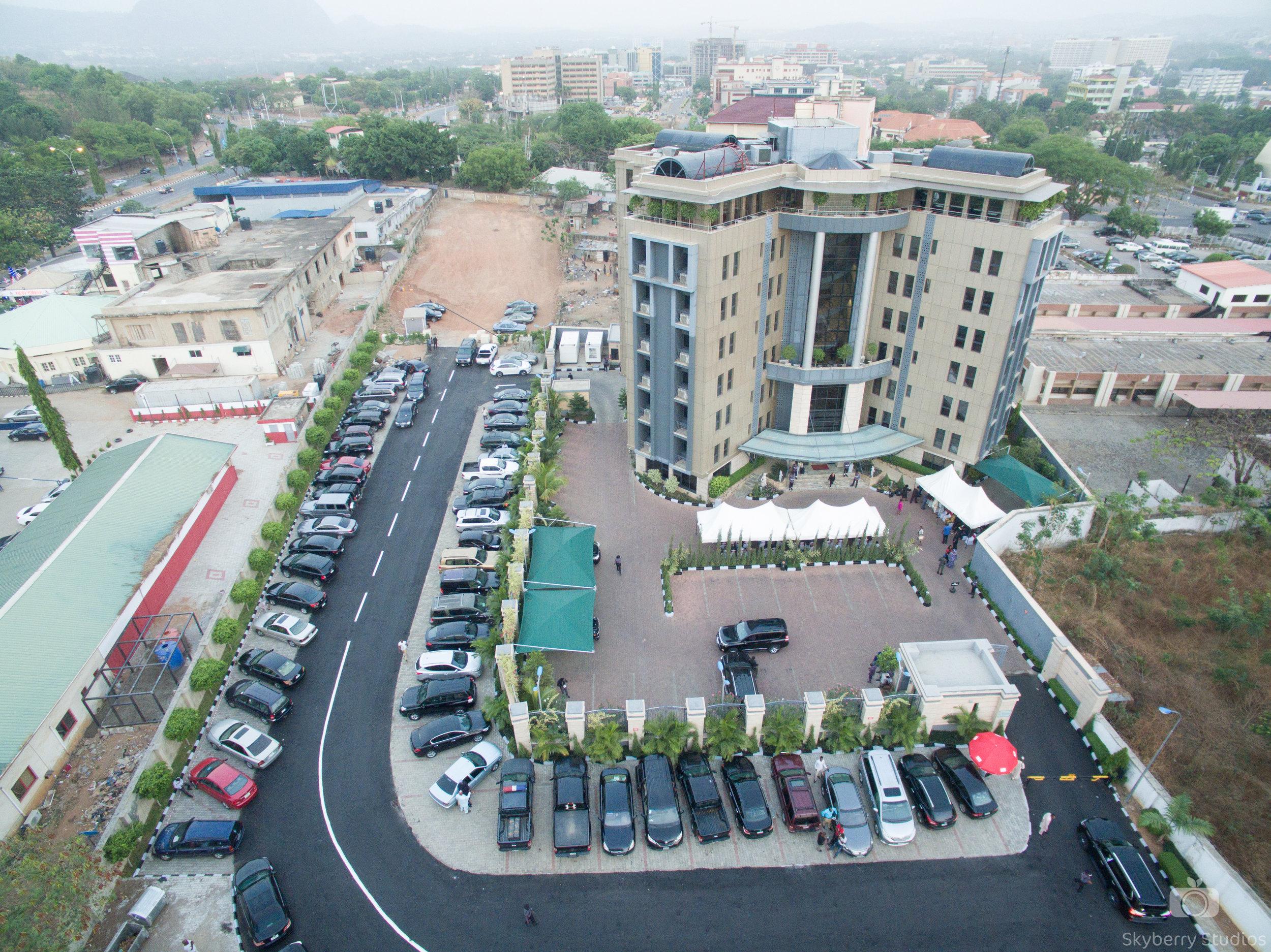 Hotel-13.jpg