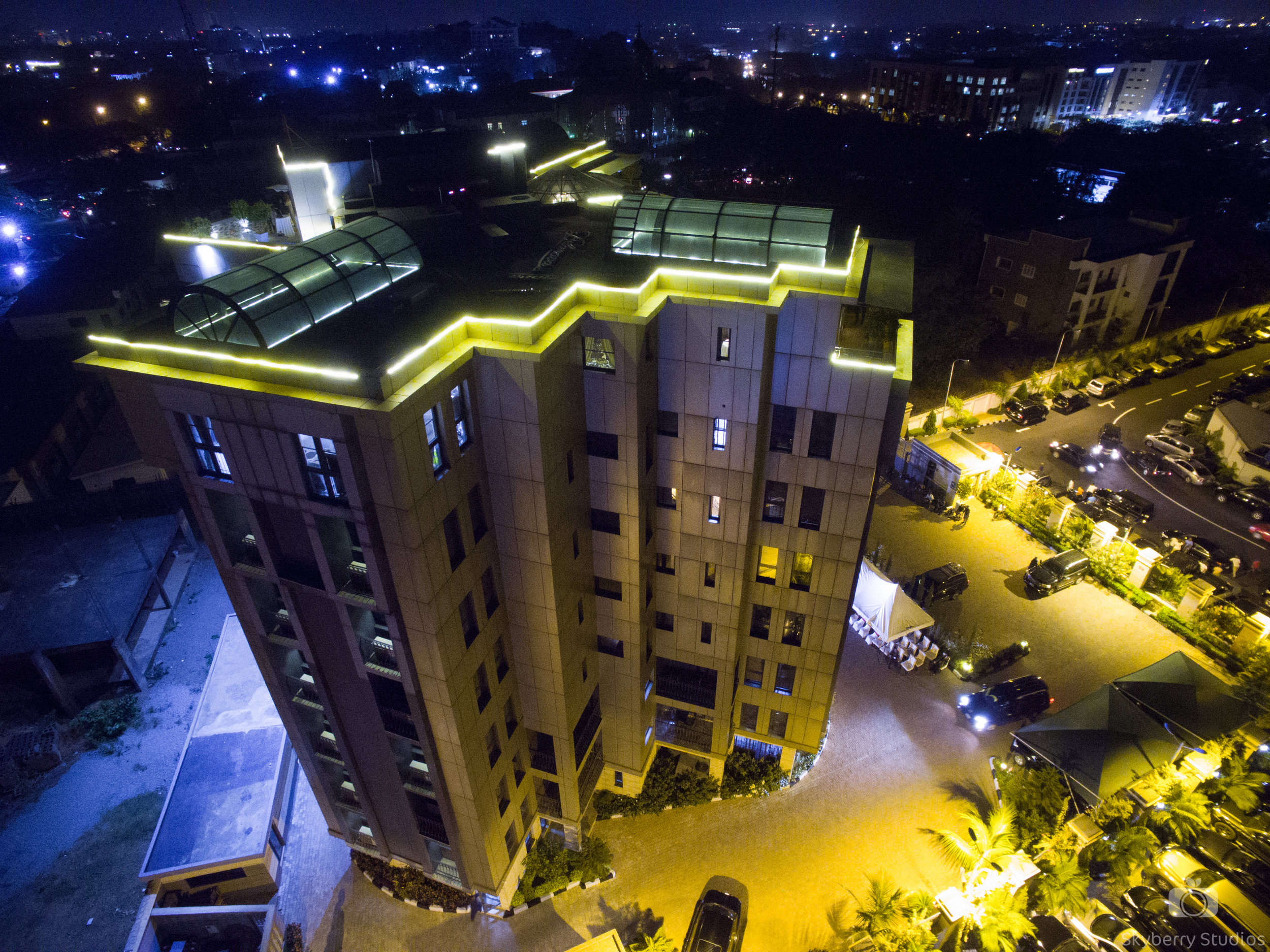 Hotel-39.jpg