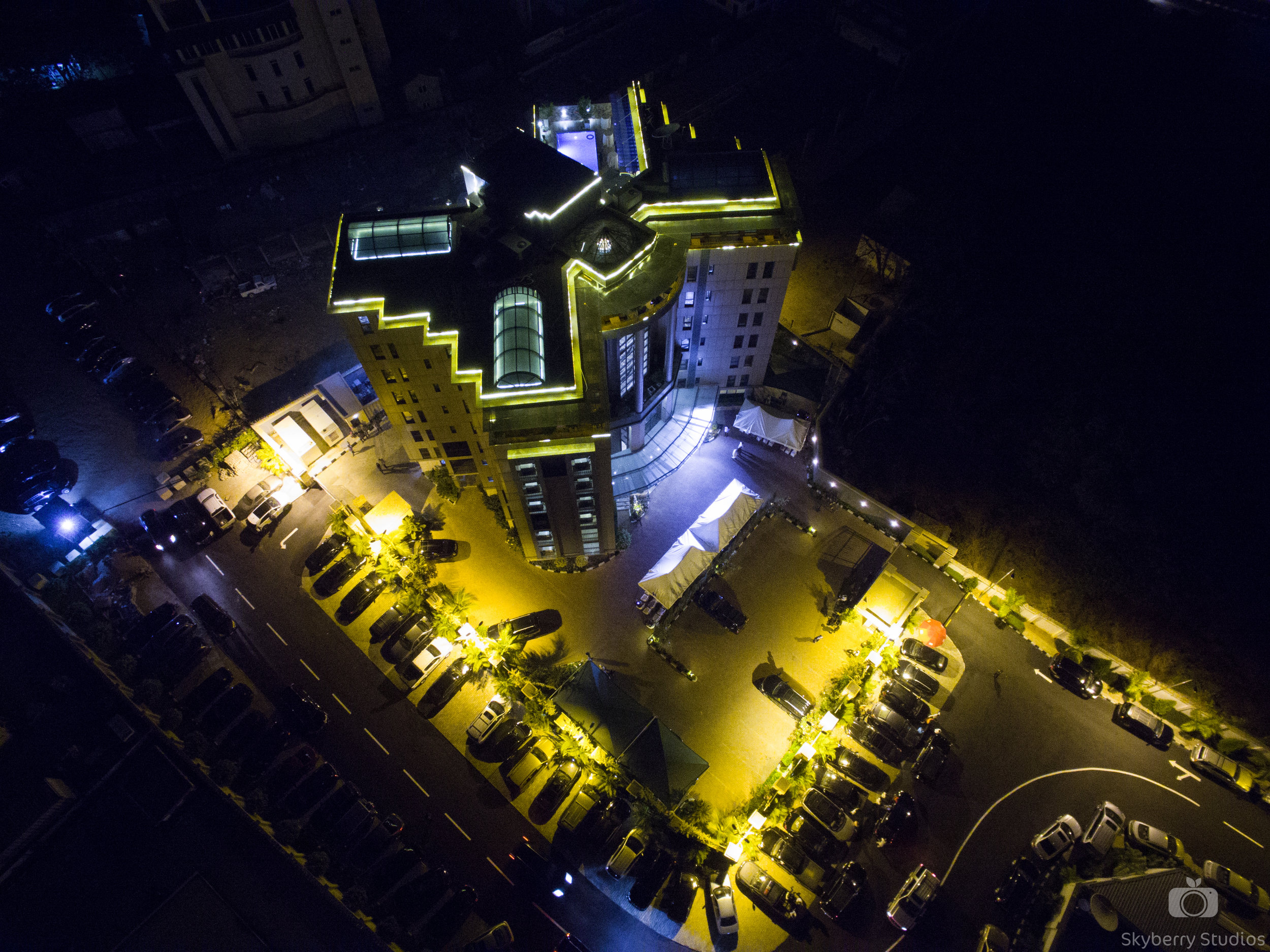 Hotel-50.jpg